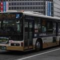 Photos: 京王バス東 D30605