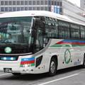 Photos: 西武観光バス 1871号車