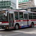 Photos: 東急バス TA8774