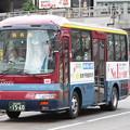 Photos: 東急トランセ 12