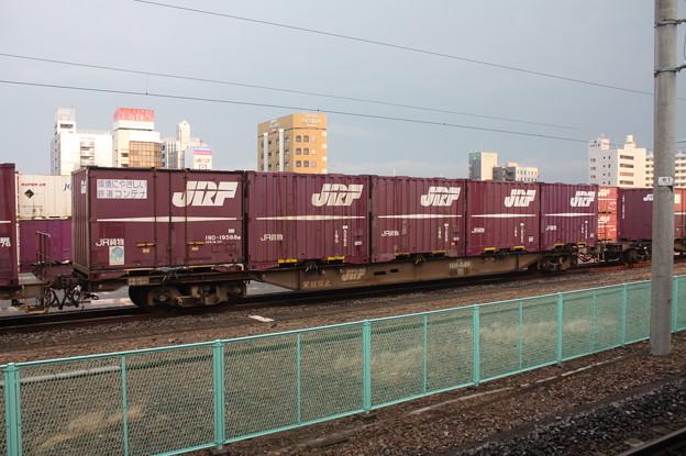 コキ106-549