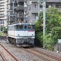 EF65 2070 (2)