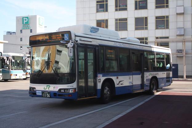 JRバス関東 L527-04506