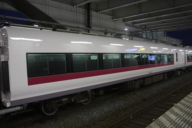 モハE656-206