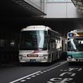 小田急バス・羽田京急バス
