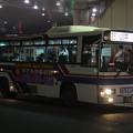茨城交通 水戸200か783
