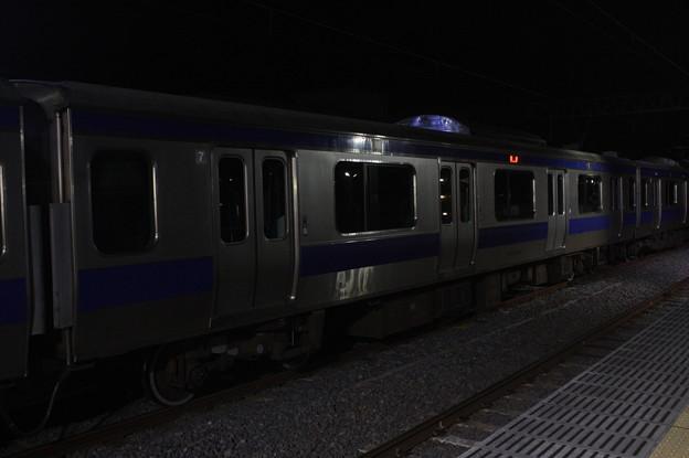 モハE530-2020