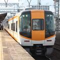 Photos: 近鉄22000系 ACE 回送