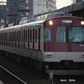 写真: 近鉄大阪線 3000系3103F