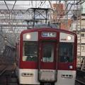 写真: 近鉄奈良線 1000系14028F