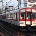 写真: 近鉄大阪線 5310系5311F