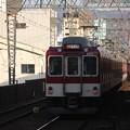 写真: 近鉄大阪線 2610系2512F