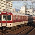 Photos: 近鉄奈良線 8000系8726F