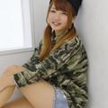 Photos: 野山野るい (218)