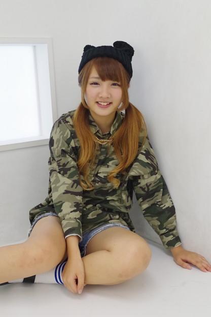 野山野るい (220)