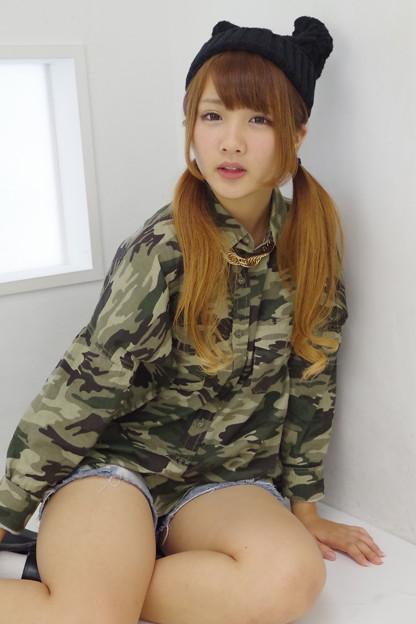 野山野るい (226)