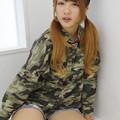 Photos: 野山野るい (226)