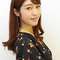 Photos: 朝比奈未来 (42)