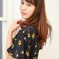 Photos: 朝比奈未来 (43)