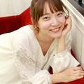 Photos: 長澤比奈 (2)