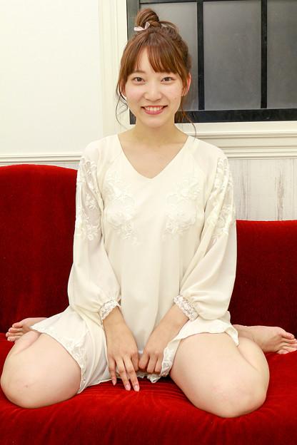 Photos: 長澤比奈 (4)