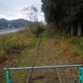 写真: IMGP8964 (2)
