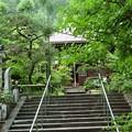 木曽 興禅寺~(^^♪