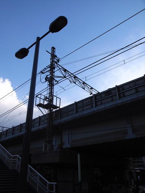 写真: R0026401