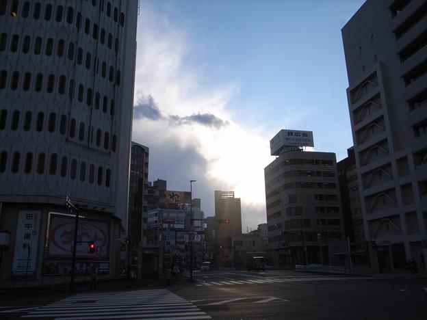 写真: R0026410