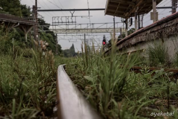 写真: 290916-鶴見線WS7