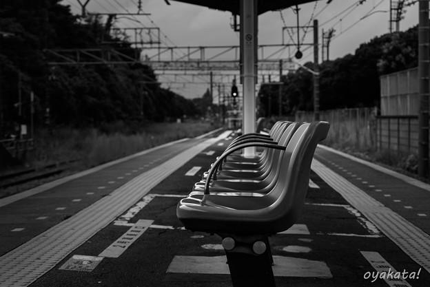 写真: 290916-鶴見線WS6