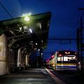 290916-鶴見線WS13