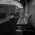 Photos: 290916-鶴見線WS11