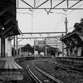 Photos: 290916-鶴見線WS9