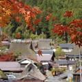 Photos: かやぶきの里03