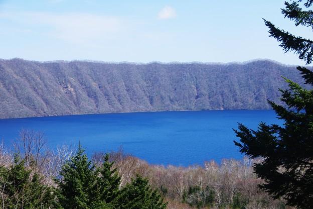Photos: 倶多楽湖