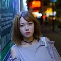 Photos: 恋するママ