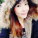 Irene Ni
