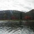 写真: 那須白河フォレストスプリングス