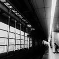 写真: 北千住駅