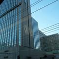 写真: そろそろ東京駅 4