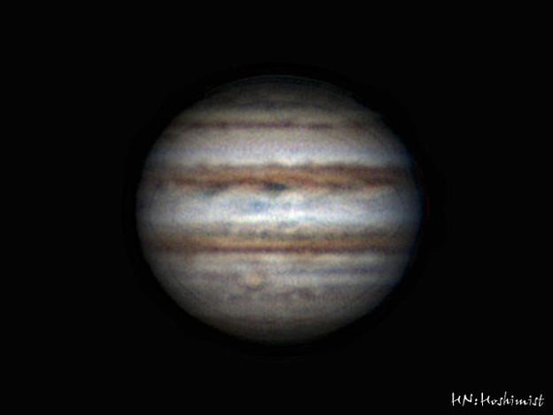 木星2015.02/01 23:37