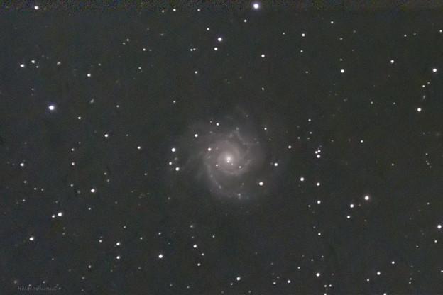 M74 20170901