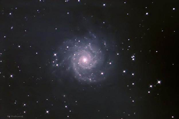 M74 20171001