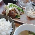 Photos: 1ヶ月ぶりのカフェランチ~...