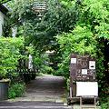 湘南散歩02