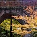 写真: 南禅寺・水道橋