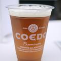 写真: 【ビール:埼玉】 COEDO コエドビール祭り限定ビール (2011)
