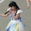 Photos: 愛華姫