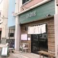 ラーメン Indie (8)